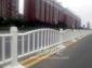 青海隔离护栏