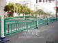 广西人行道护栏