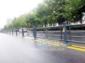 重庆城市护栏